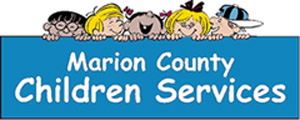 Marion County, Ohio Children Services